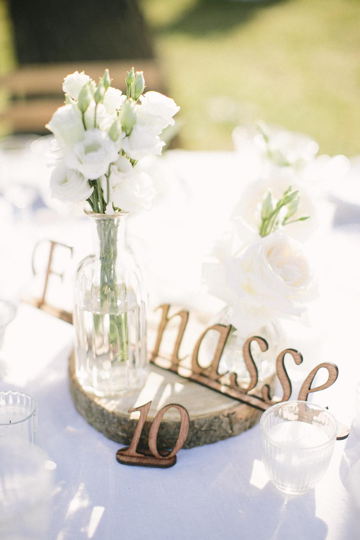 ©-saya-photography-studio-ohlala-www.saya-photography.com-wedding-mariage-wedding-photographer-photographe-de-mariage-nice-by-mademoiselle-deco-130.jpg