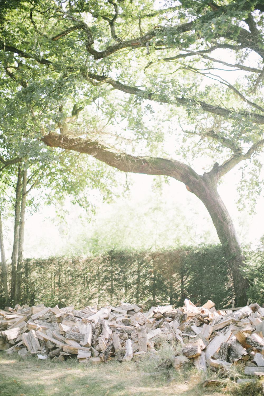 saya-photography-wedding-photographer-photographe-mariage-fine-art-france-chateau-d-eypessoles-1.jpg