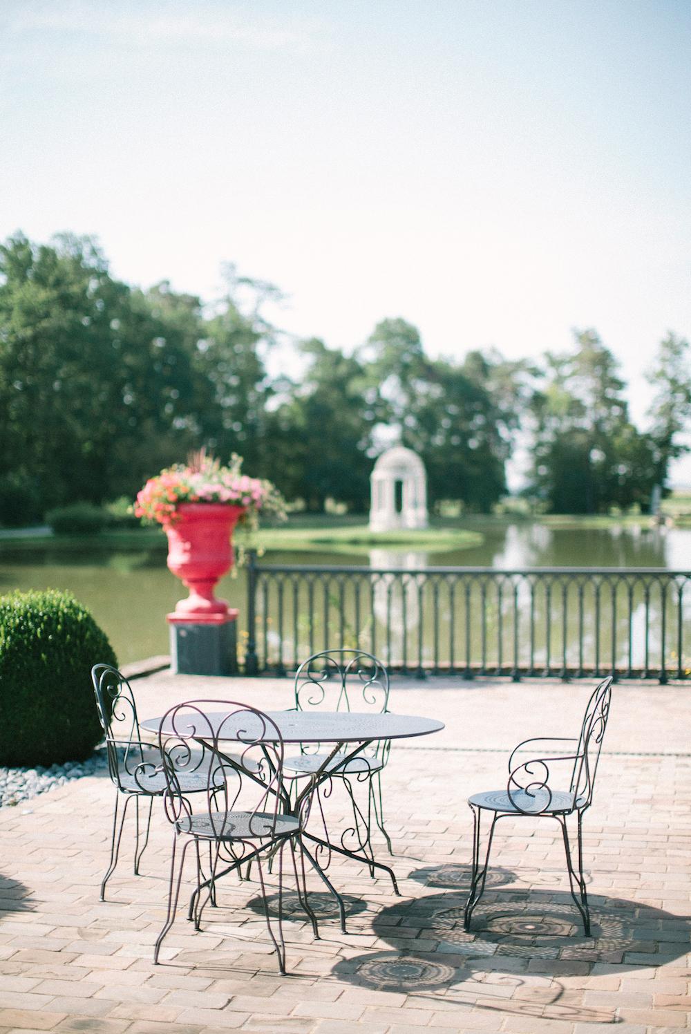 saya-photography-wedding-photographer-photographe-mariage-fine-art-france-chateau-d-eypessoles-3.jpg