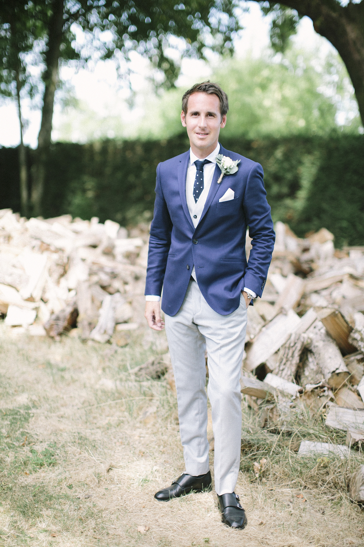 saya-photography-wedding-photographer-photographe-mariage-fine-art-france-chateau-d-eypessoles-50.jpg
