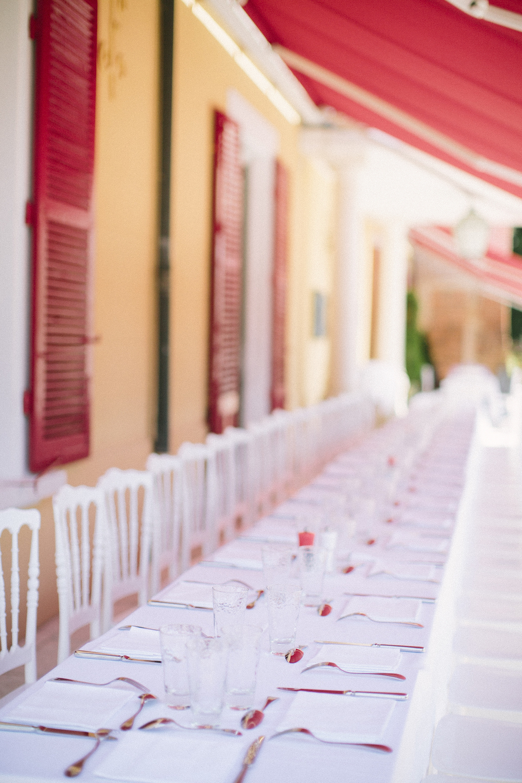 saya-photography-wedding-photographer-photographe-mariage-fine-art-france-chateau-d-eypessoles-14.jpg