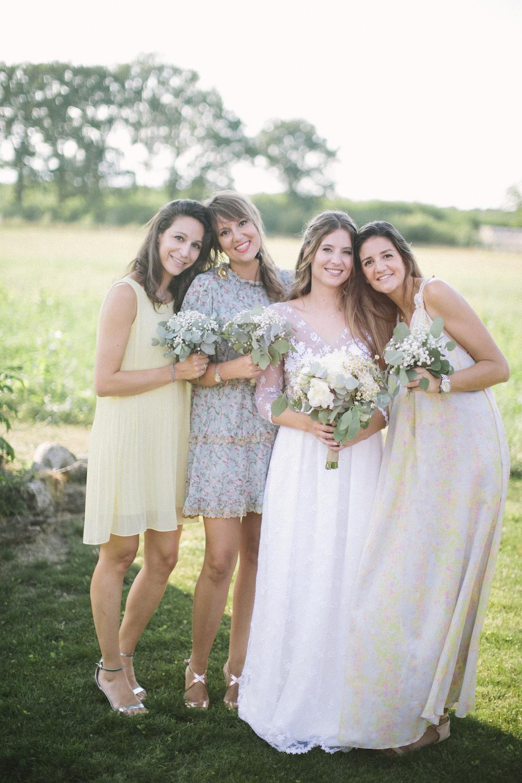 saya-photography-wedding-photographer-photographe-mariage-fine-art-france-chateau-d-eypessoles-116.jpg