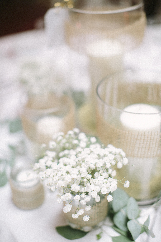 saya-photography-wedding-photographer-photographe-mariage-fine-art-france-chateau-d-eypessoles-39.jpg