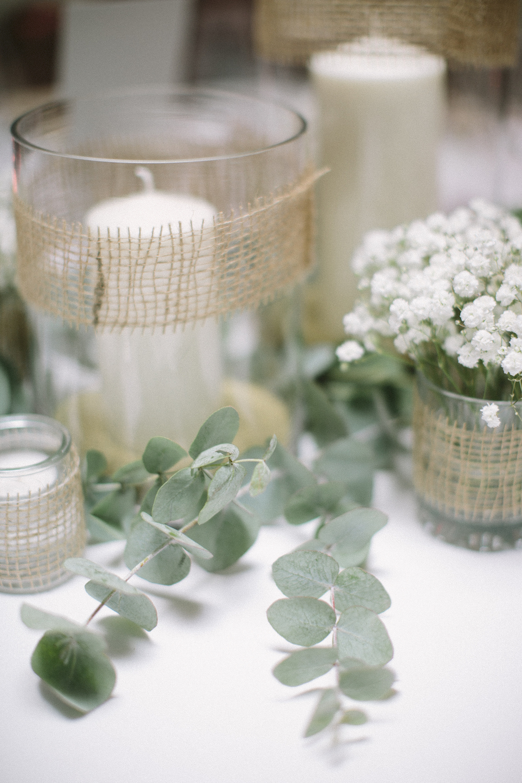 saya-photography-wedding-photographer-photographe-mariage-fine-art-france-chateau-d-eypessoles-34.jpg
