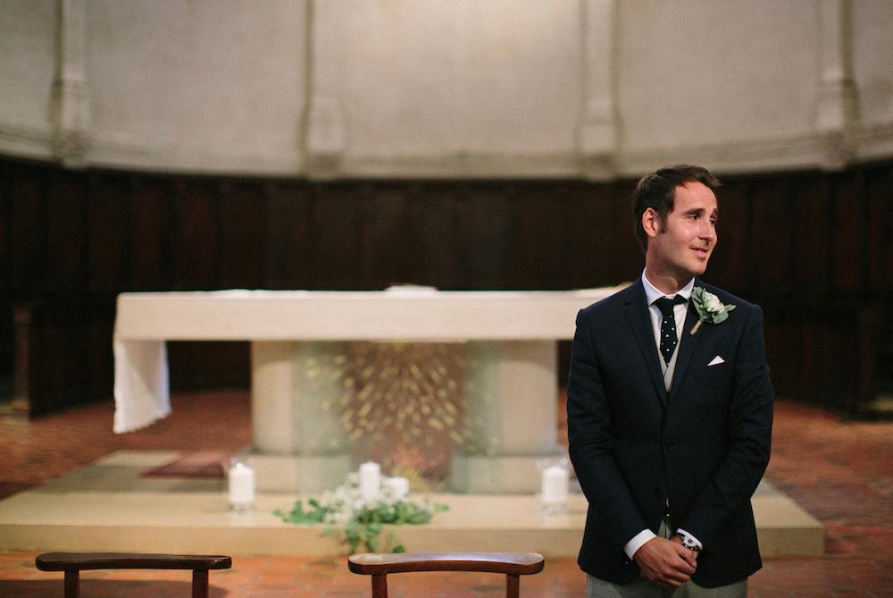 saya-photography-wedding-photographer-photographe-mariage-fine-art-france-chateau-d-eypessoles-71.jpg