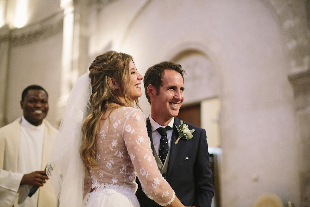 saya-photography-wedding-photographer-photographe-mariage-fine-art-france-chateau-d-eypessoles-82.jpg