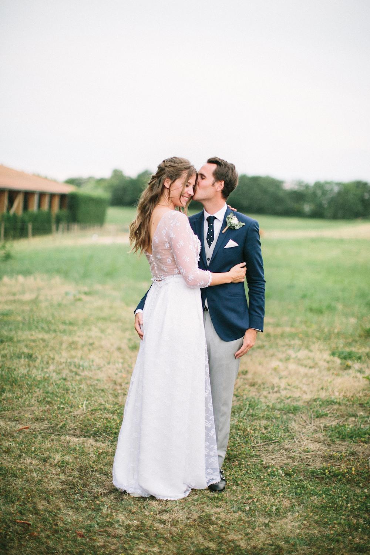 saya-photography-wedding-photographer-photographe-mariage-fine-art-france-chateau-d-eypessoles-126.jpg