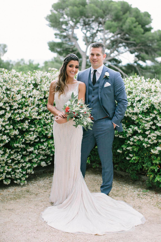 ©-saya-photography-studio-ohlala-destination-fine-art-luxury-wedding-photographer-photographe-mariage-provence-chateau-de-la-tour-vaucros-rustic-elegant-boho-64.jpg