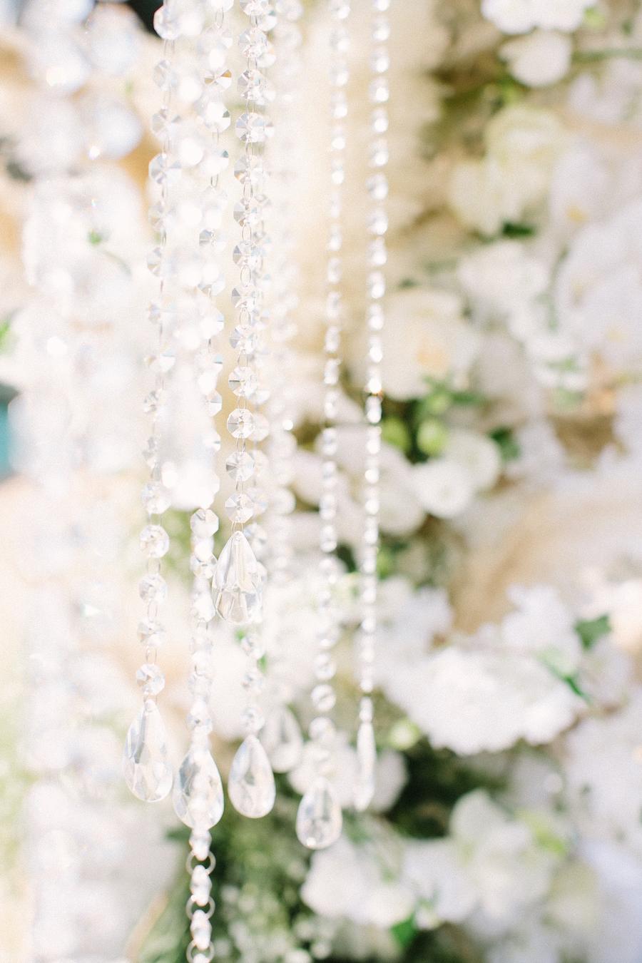 saya-photography-villa-aye-phuket-traditional-white-romantic-sea-view-44.jpg