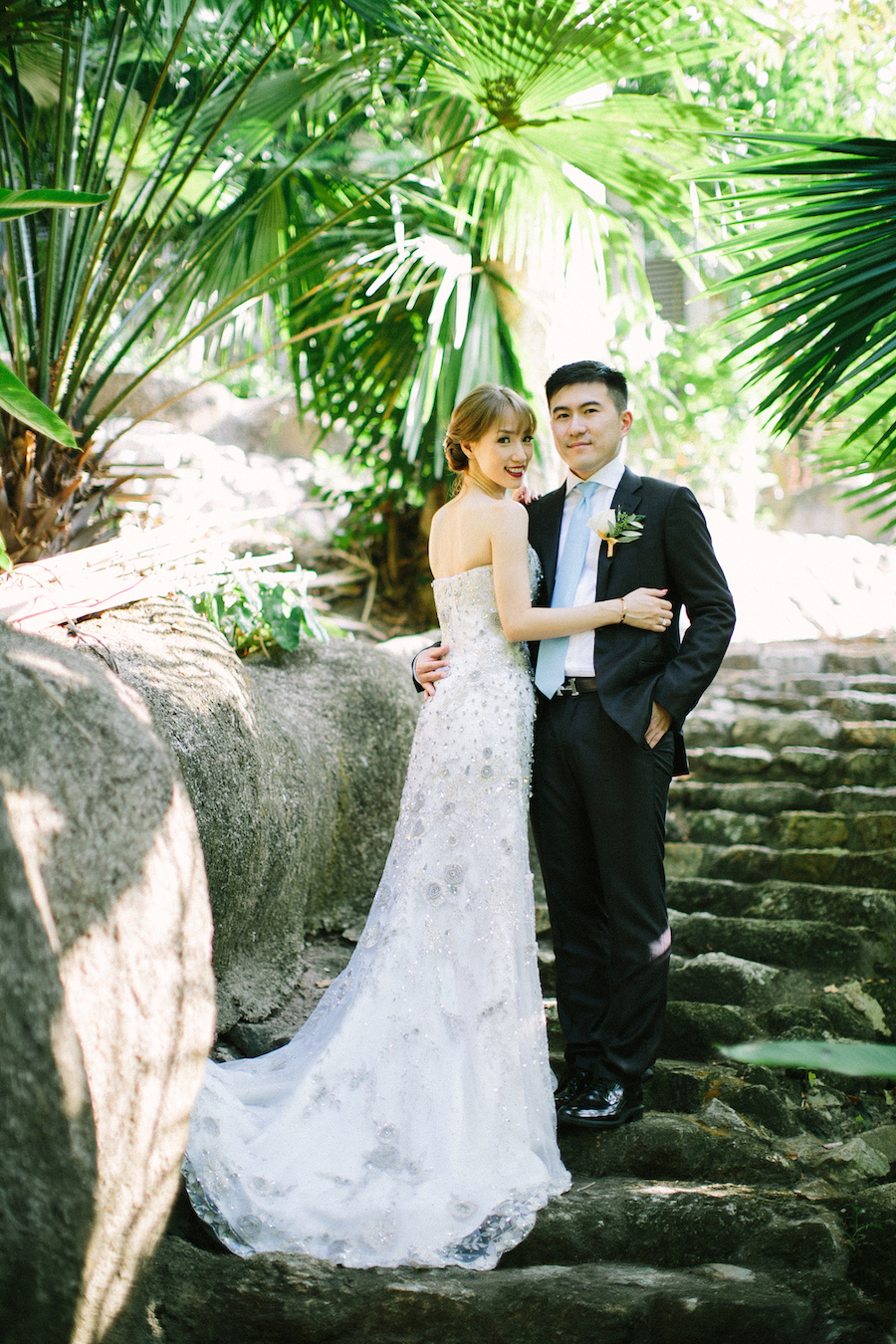 saya-photography-villa-aye-phuket-traditional-white-romantic-sea-view-91.jpg