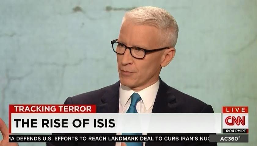 Isis Threat 2.JPG