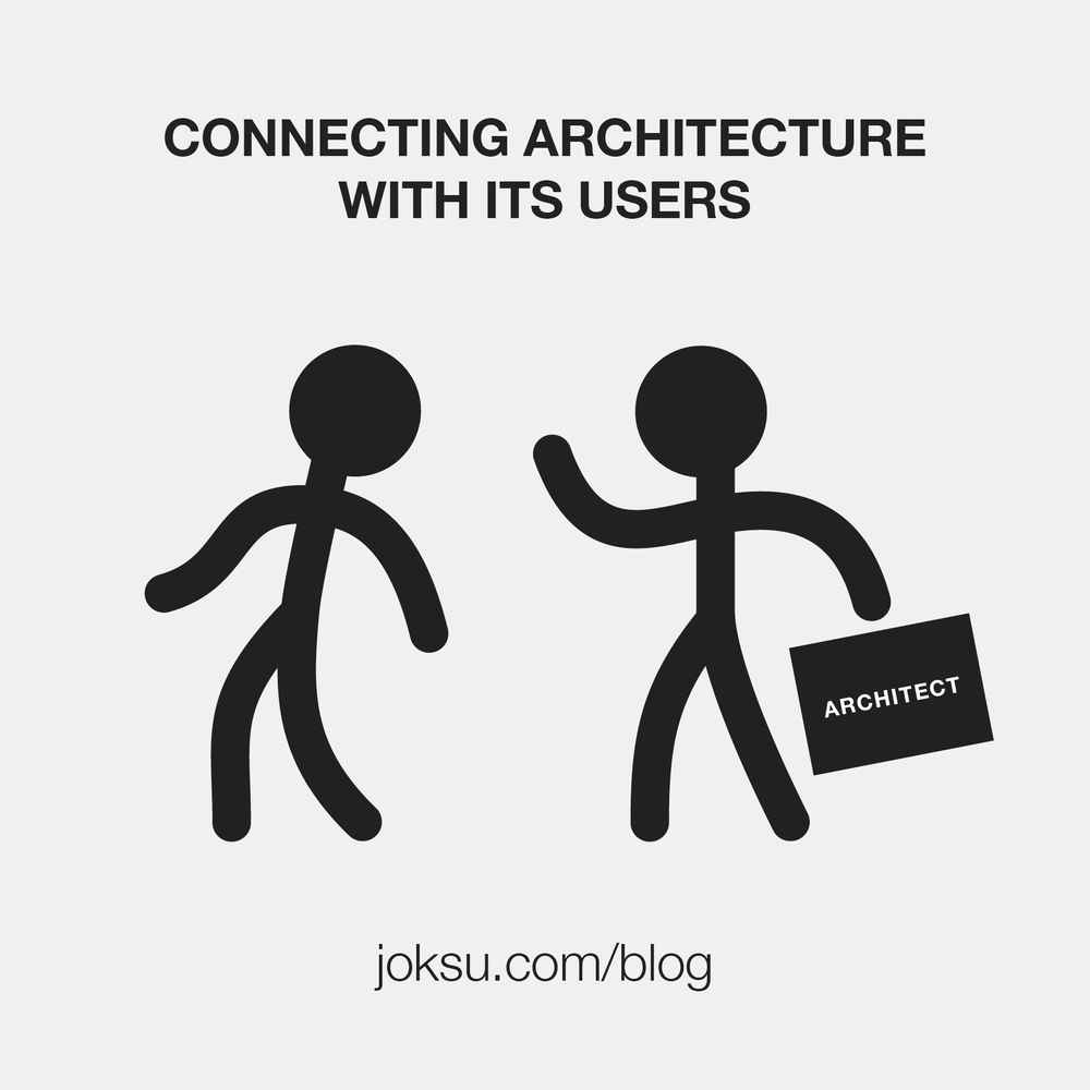 Connecting Architecture With Its Users THUMBNAIL 02.jpg