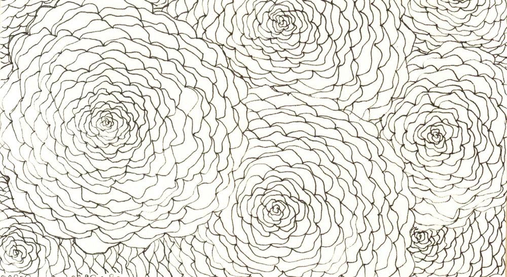 pattern_roses.jpg