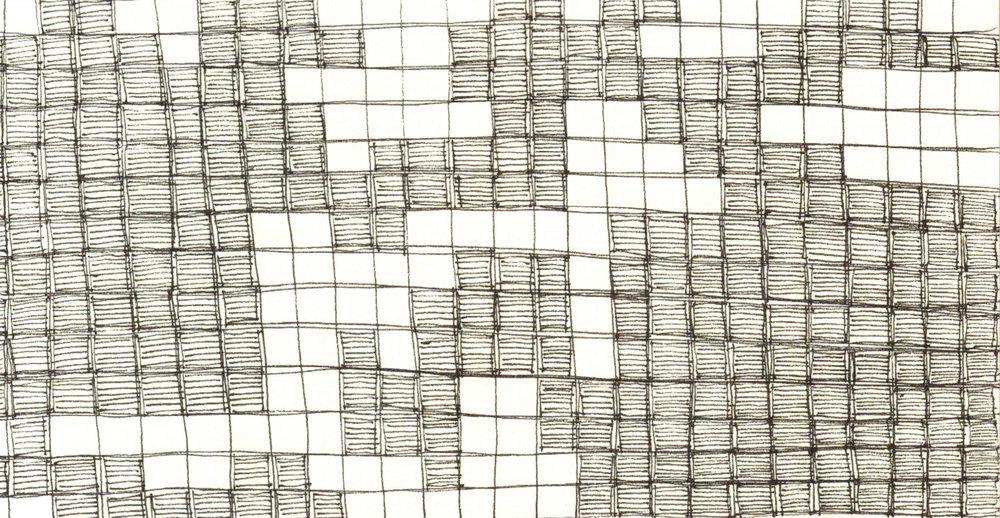 pattern_thatch.jpg