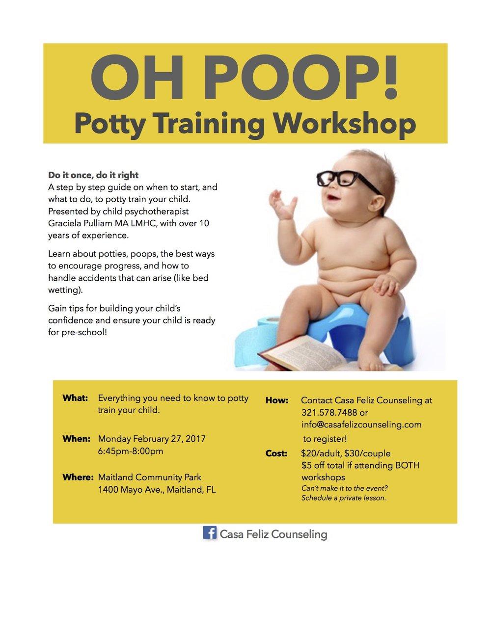 Potty Training Flyer BBC Feb 2017 JPEG.jpg