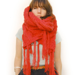 Giant_Coral_Scarf_3