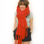 Giant_Coral_Scarf_2