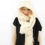 Giant_White_Scarf_4