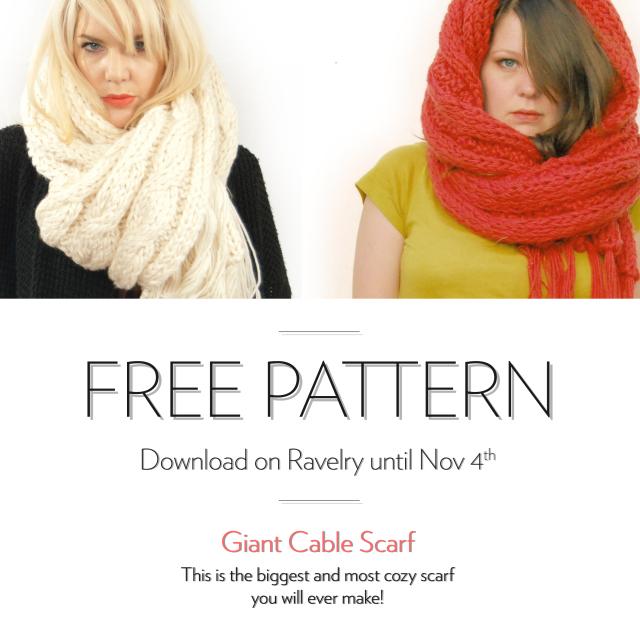 Free_Pattern_3