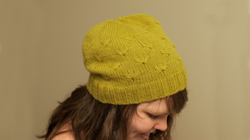 Bellis_Hat_04.jpg