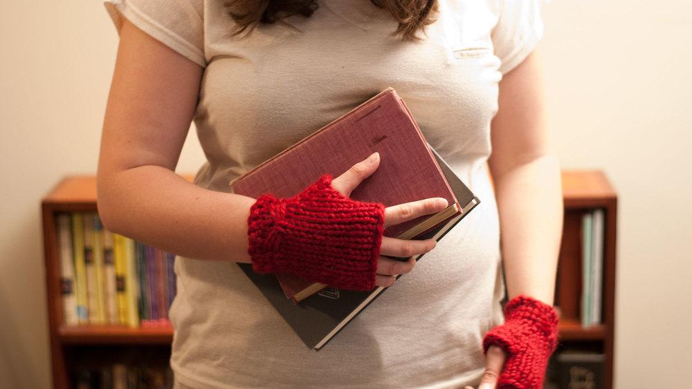 study_gloves_02.jpg