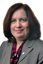 Wendy Darms Partner