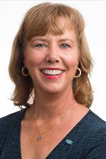 Betsy Anderson   Partner