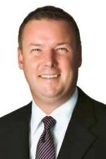 John Packwood Partner