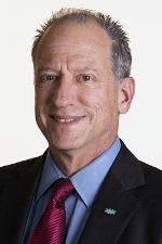 Marc T.Serrio Partner