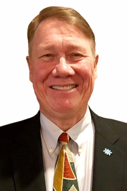 Randy Weaver.jpg