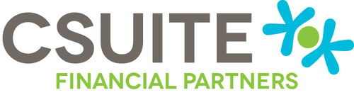 CSuite Financial Partners