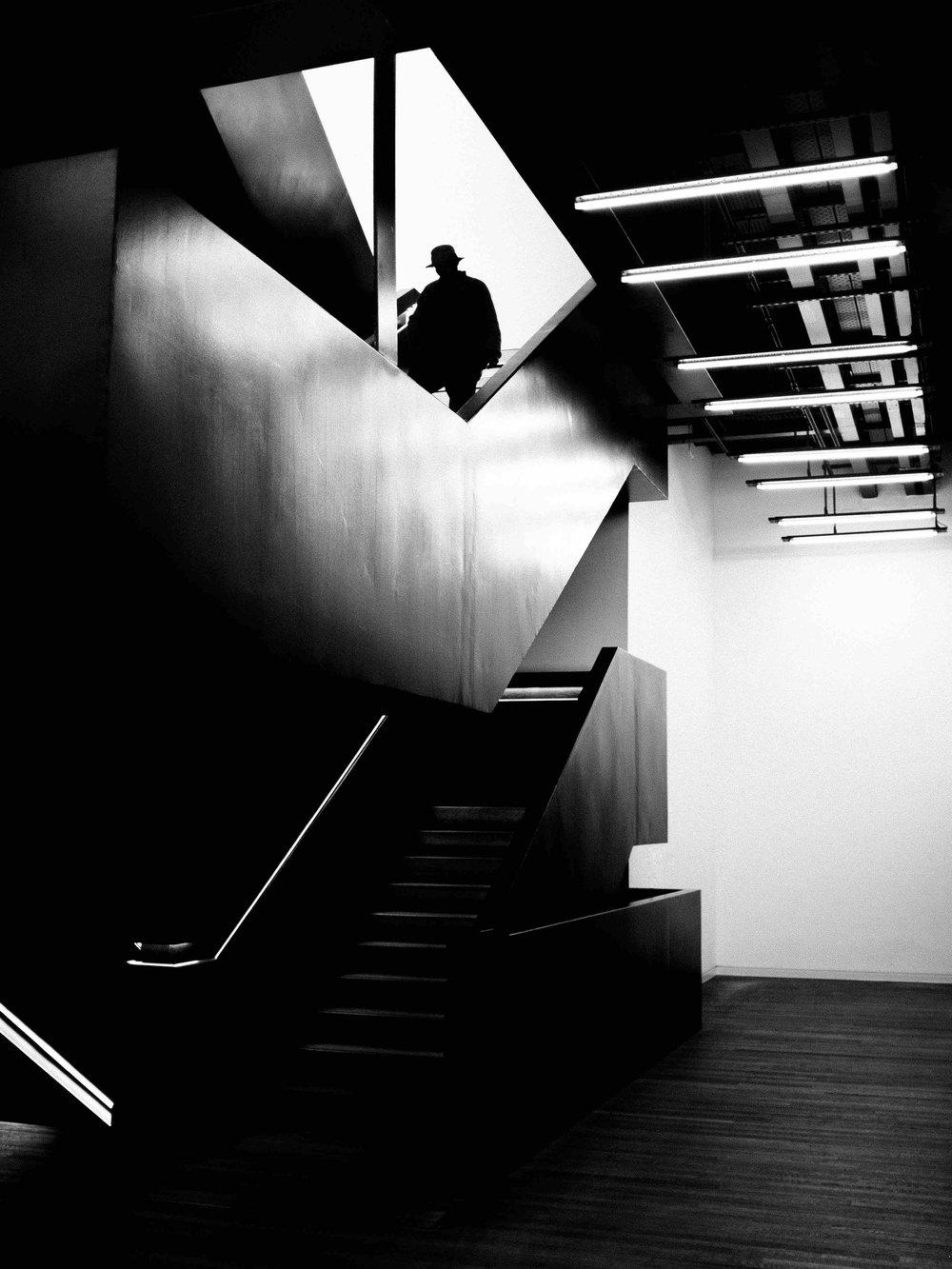 Burroughs-Jeffrey_DescentAtTheTate.jpg