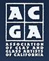 ACGA-Logo-1.png