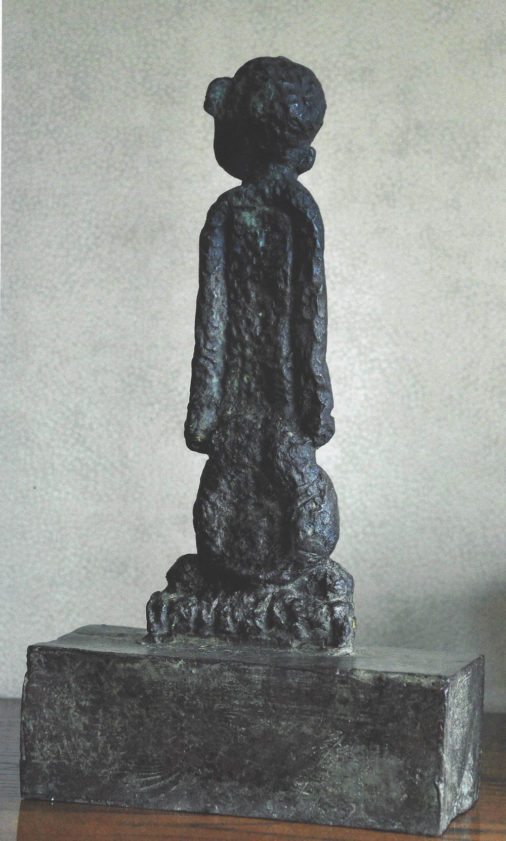 Small figure, back (1).jpg