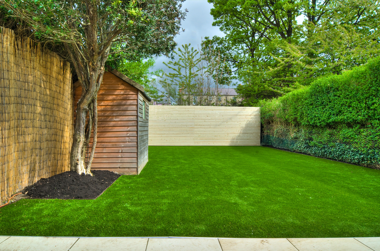 artificial grass gallery u2014 amazon landscaping