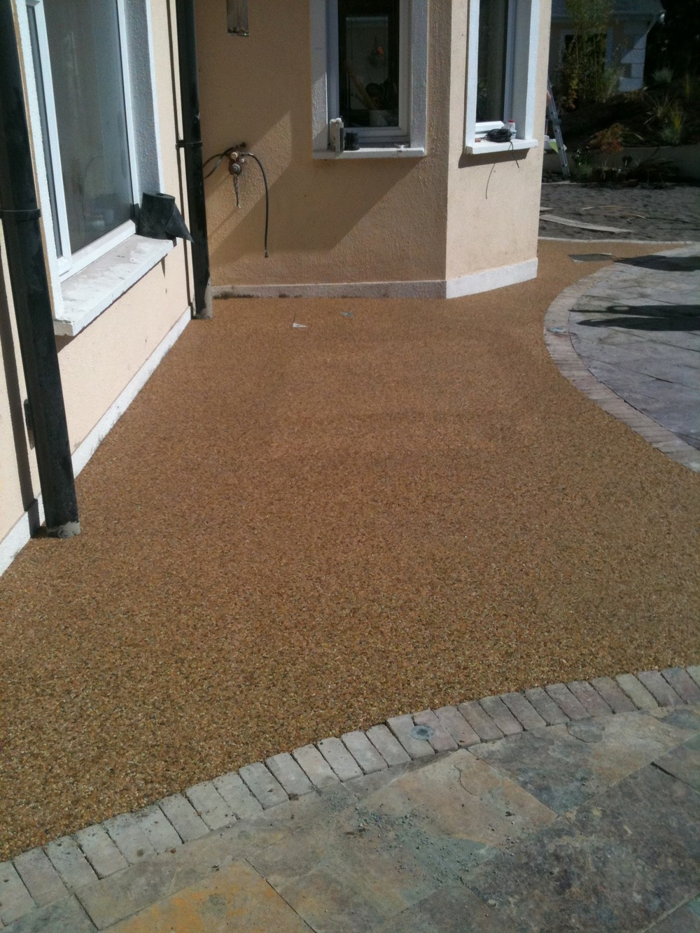 patio surface.JPG