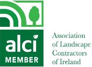 Association of Landscape Contractors of Ireland