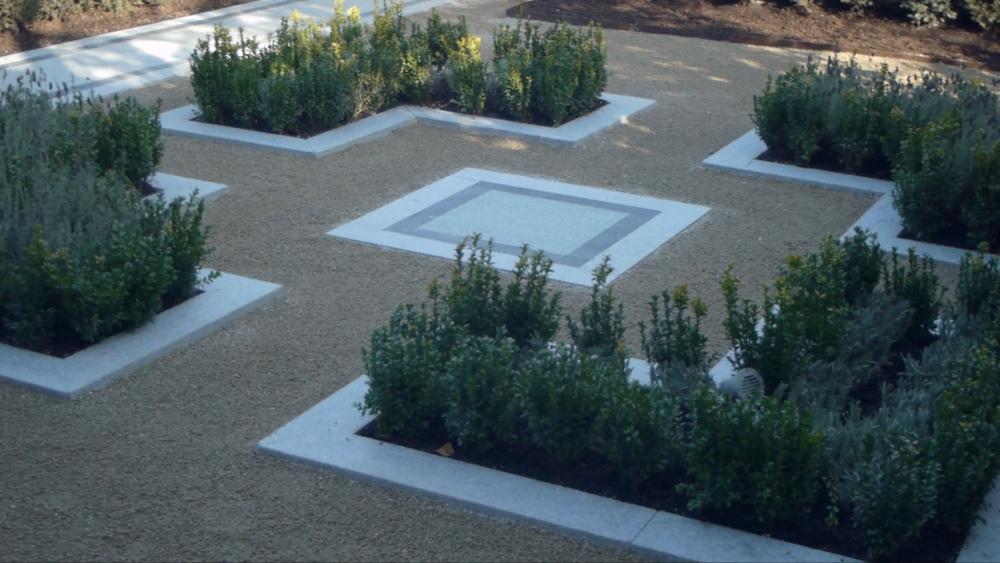Rathgar Garden Design