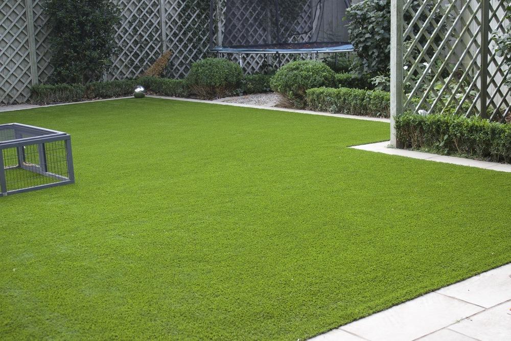 Garden Lawn.jpg