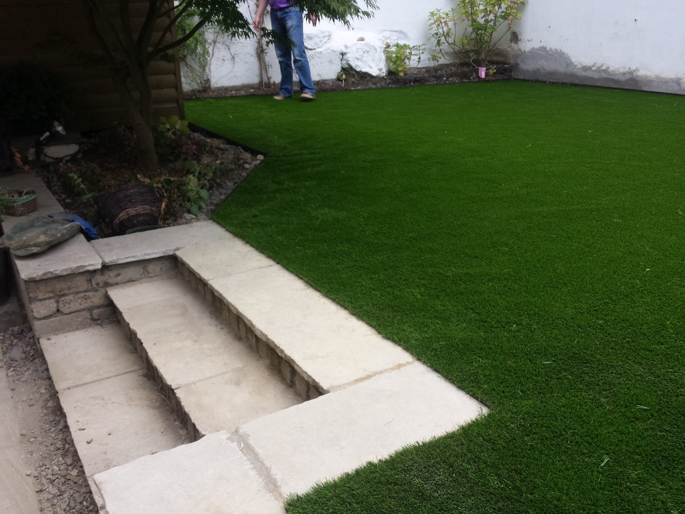 garden grass Ireland.jpg