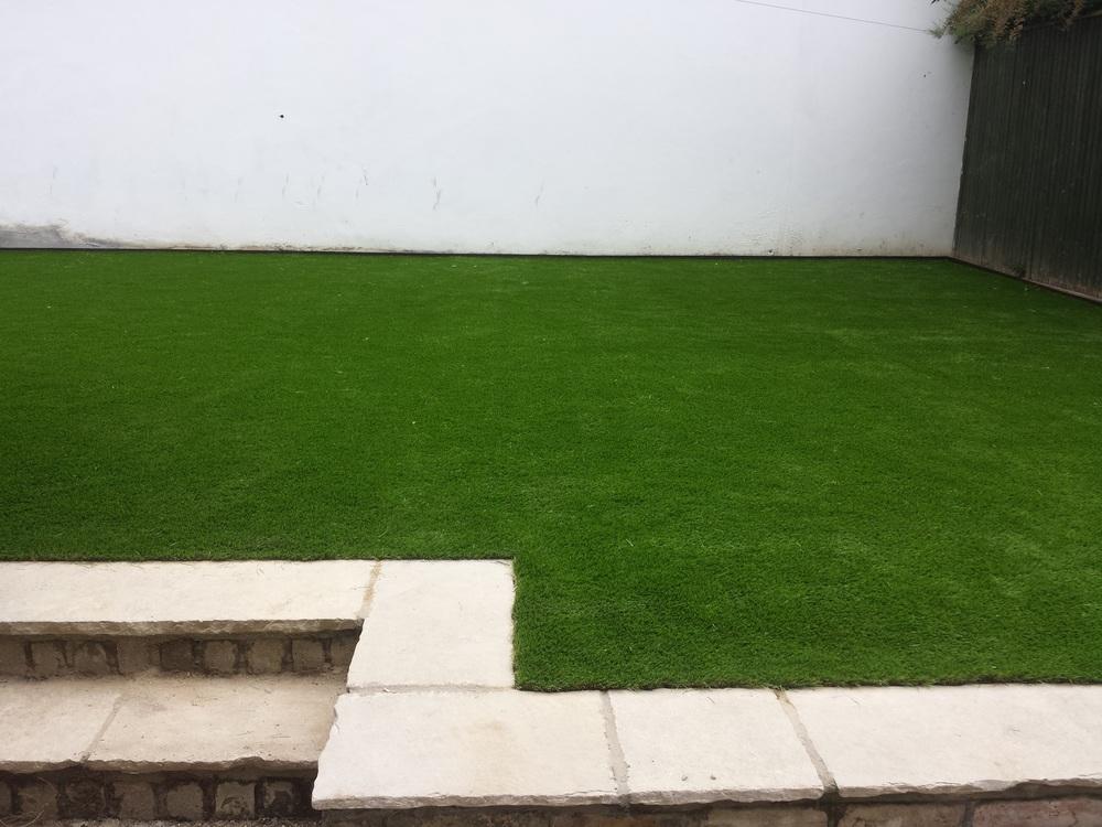 garden lawn .jpg