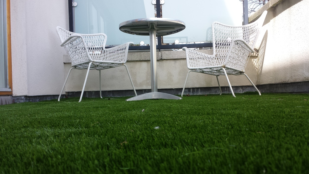 balcony furniture on TigerTurf.jpg