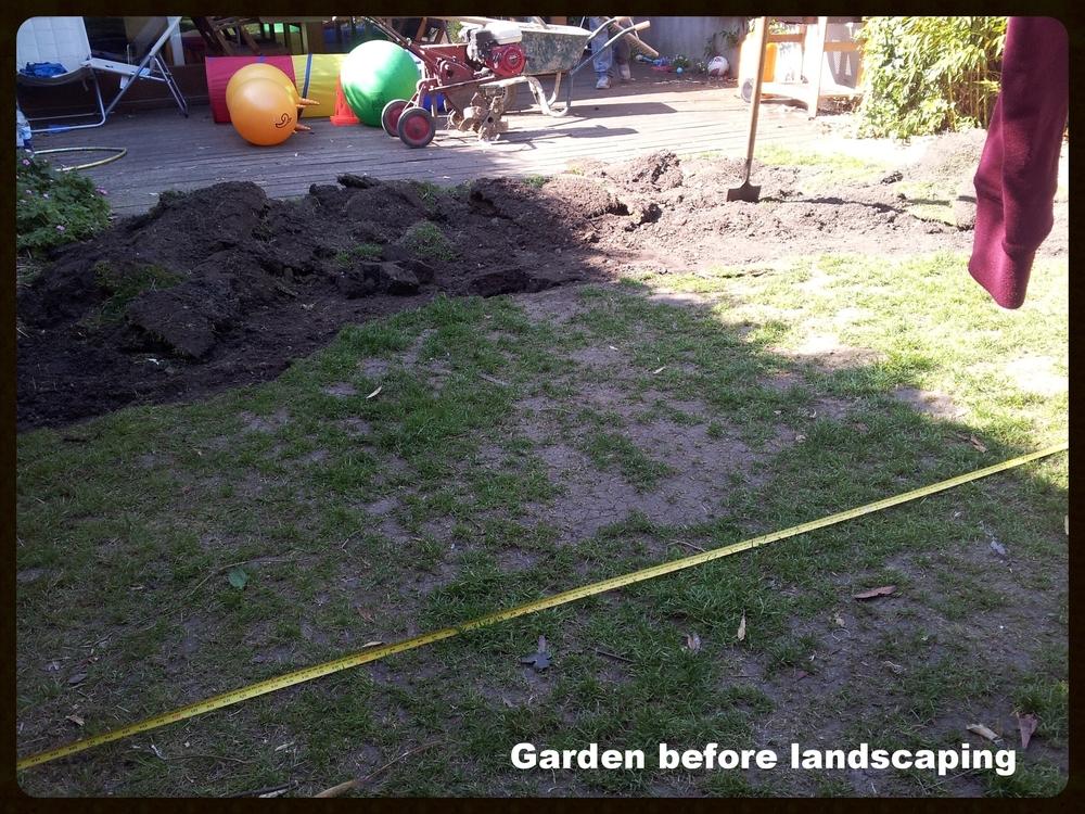 Lawn turf install.jpg