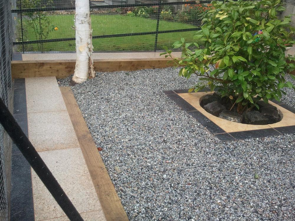 small front garden.jpg