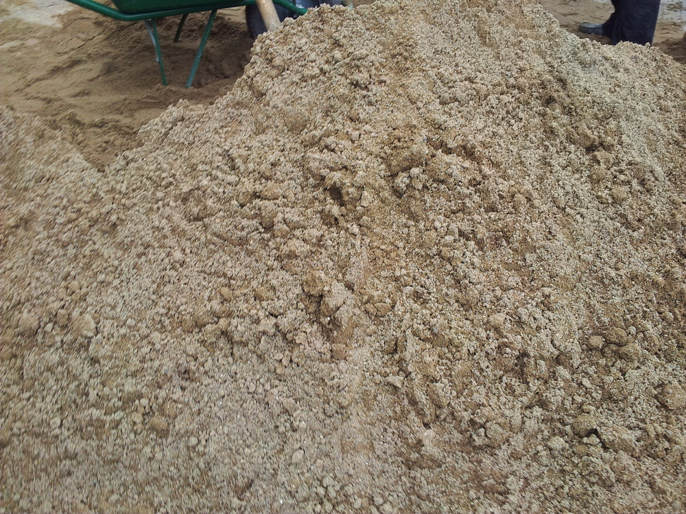 sand installation.jpg