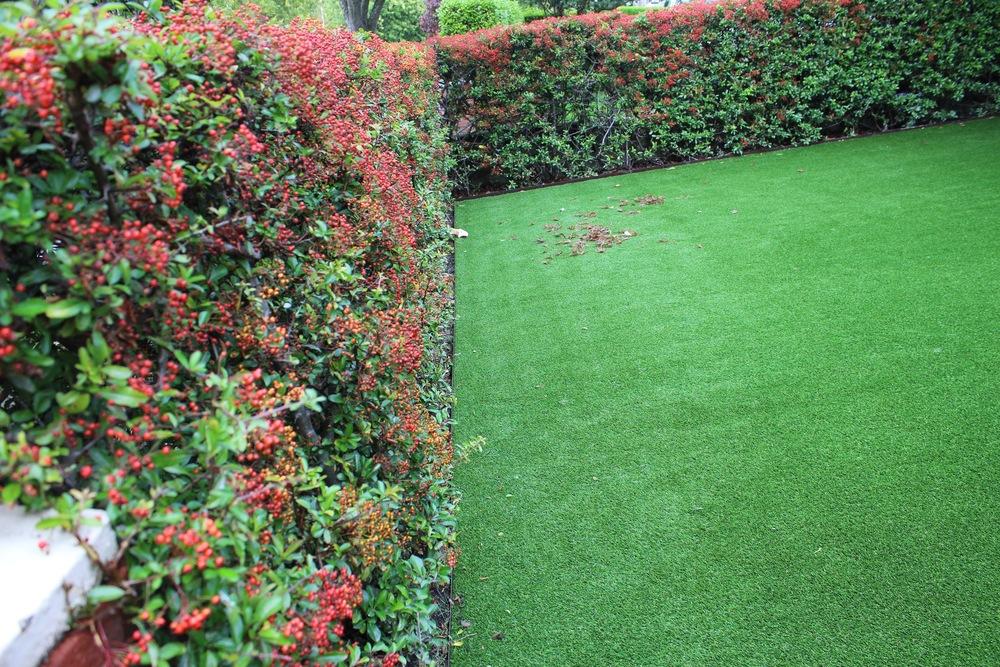 Garden grass installation.jpg