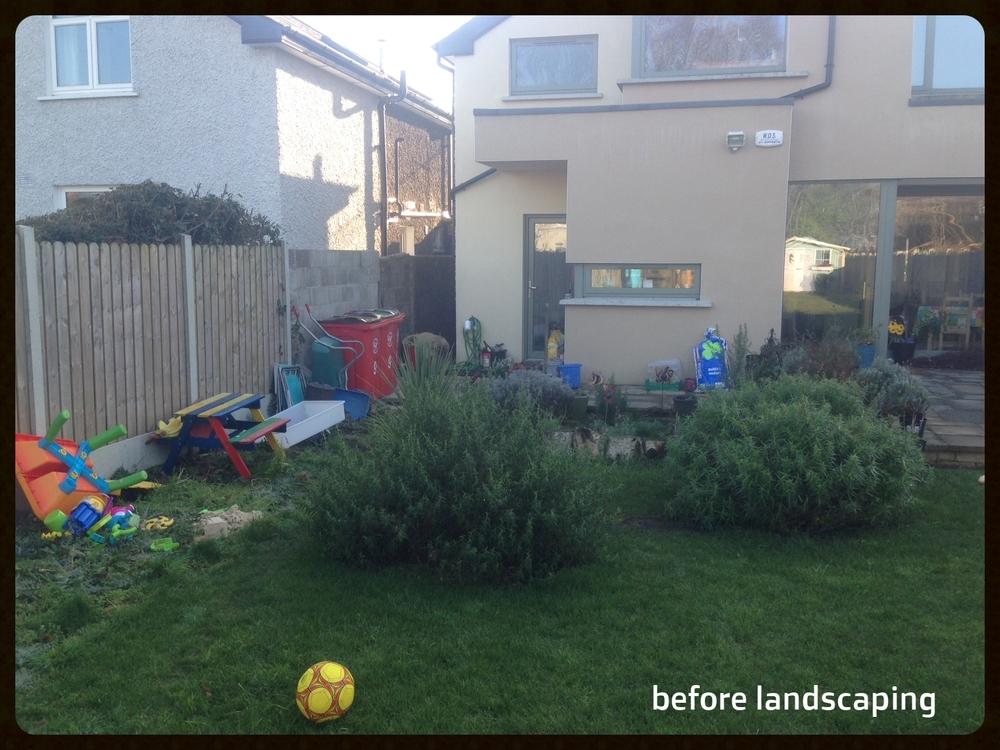 garden before landscaping commences.JPG