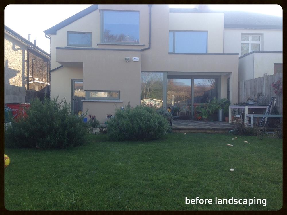 garden defore landscape garden Design.JPG