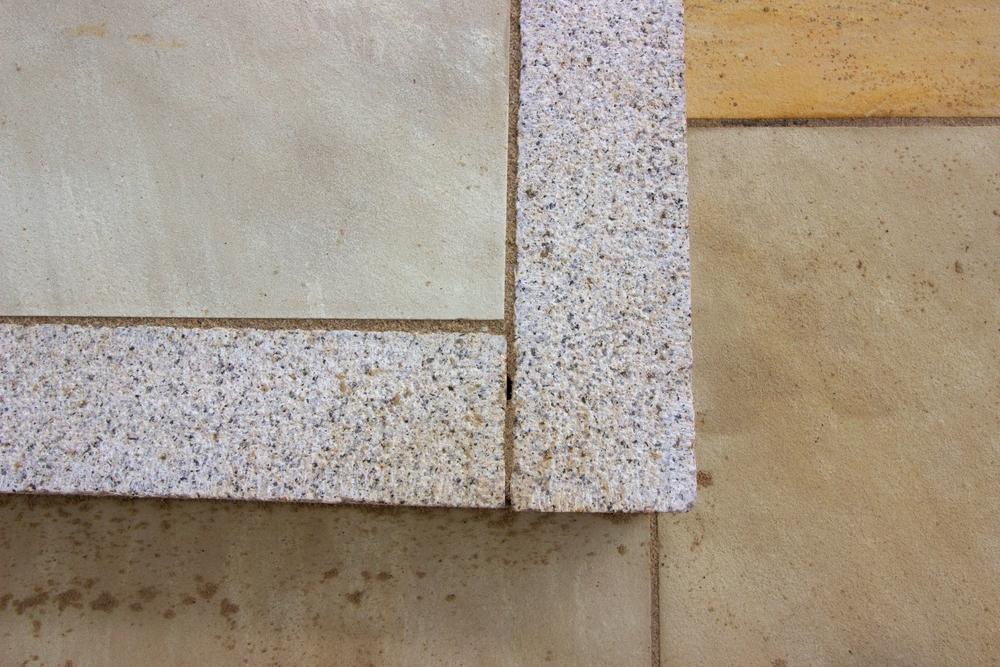 granite kerbs and patio.jpg