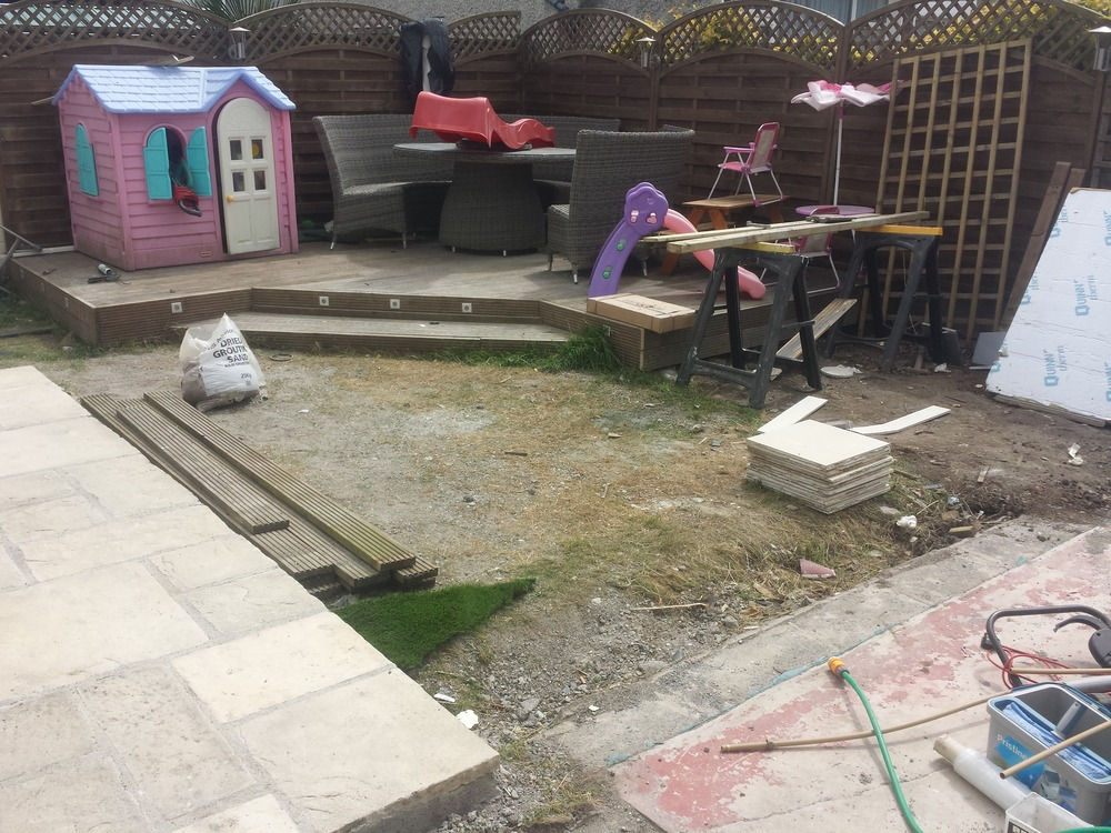 garden before astroturf artificial grass and landscaping.jpg